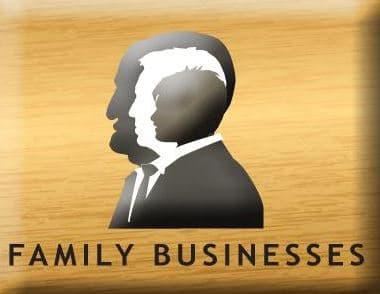 công ty gia đình là gì