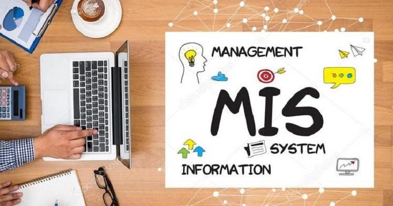 Hệ Thống Thông Tin Quản Trị (MIS)