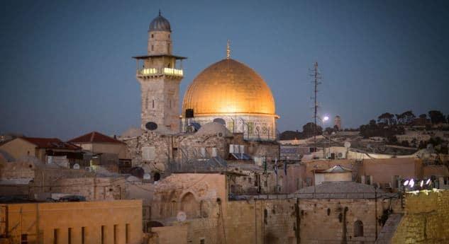 Định Luật Làm Giàu Của Người Do Thái