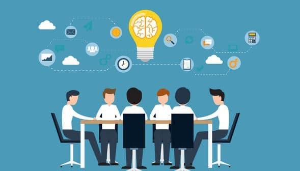 đánh giá ý tưởng kinh doanh
