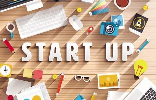 10 bài học khởi nghiệp kinh doanh