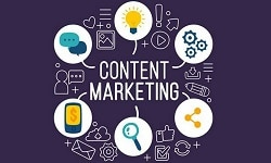 Cẩm Nang Content Marketing