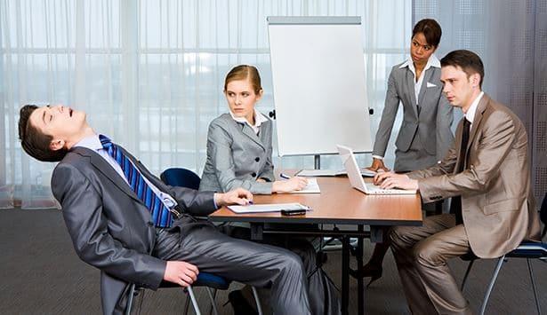 tuyển dụng nhân sự sai