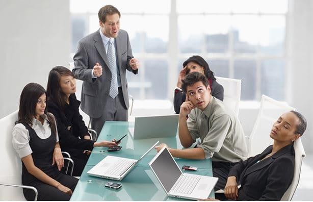 yếu tố tạo nên văn hóa doanh nghiệp