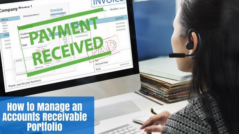 quản lý công nợ phải thu