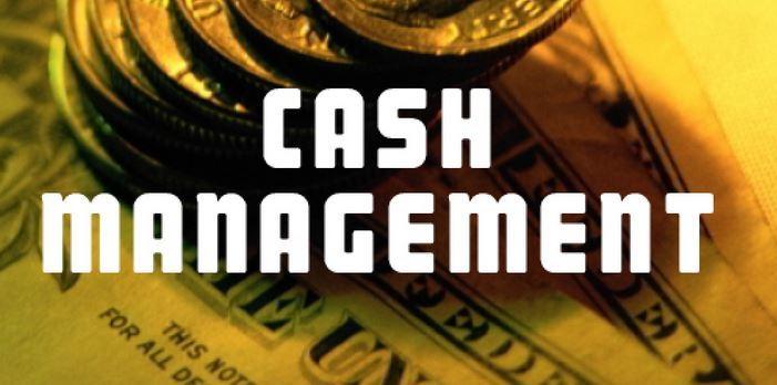 quản lý dòng tiền doanh nghiệp
