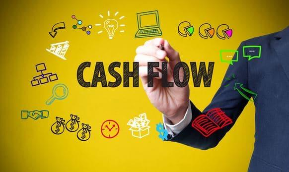 quản trị dòng tiền trong doanh nghiệp