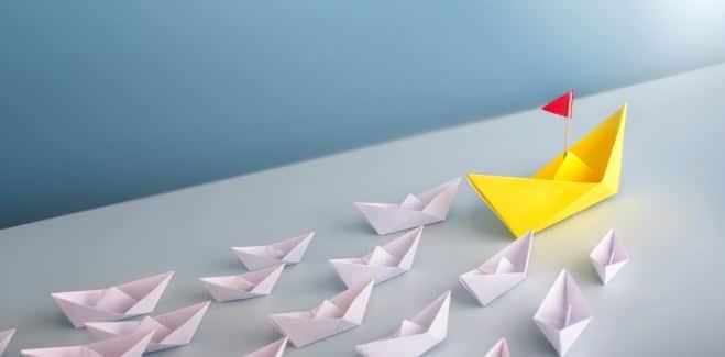 giải pháp doanh nghiệp vượt qua khó khăn do Covid 19