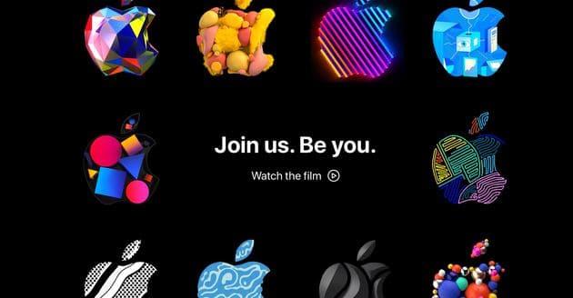 10 chiến lược Marketing đỉnh cao của Apple