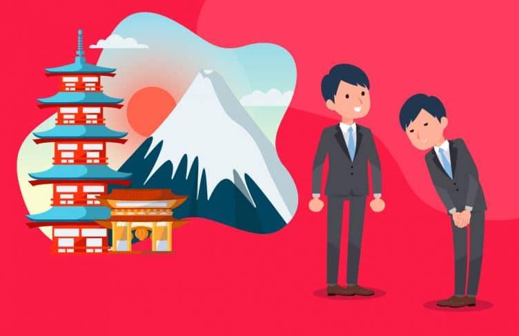 bài học kinh doanh của người Nhật
