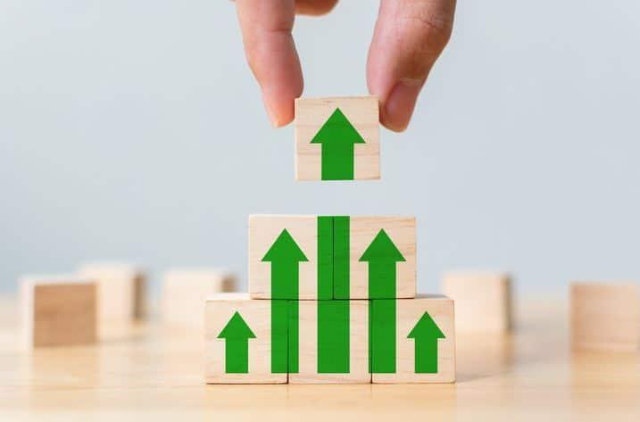 chiến lược tăng trưởng doanh thu