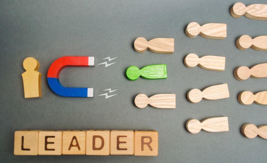 Các cấp độ lãnh đạo là gì
