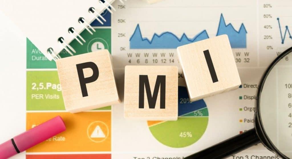 PMI là gì
