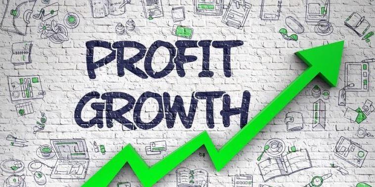 5 cách tăng lợi nhuận cho doanh nghiệp