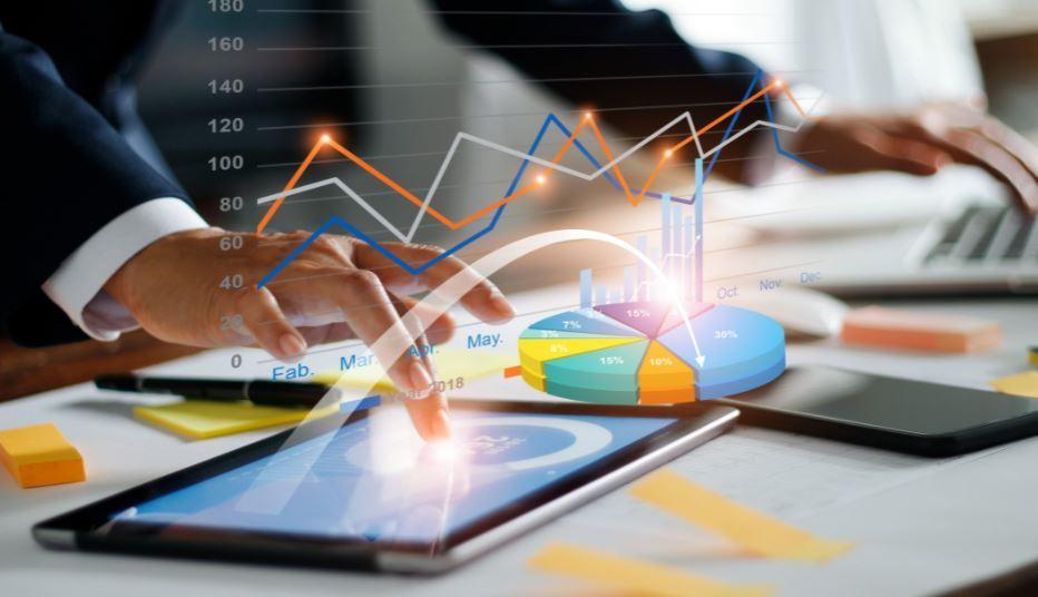 phân tích doanh thu
