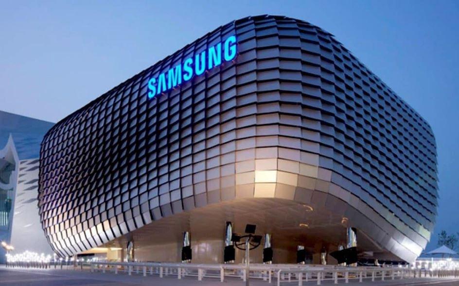 8 bí quyết quản lý nhân viên hiệu quả của chủ tịch tập đoàn Samsung