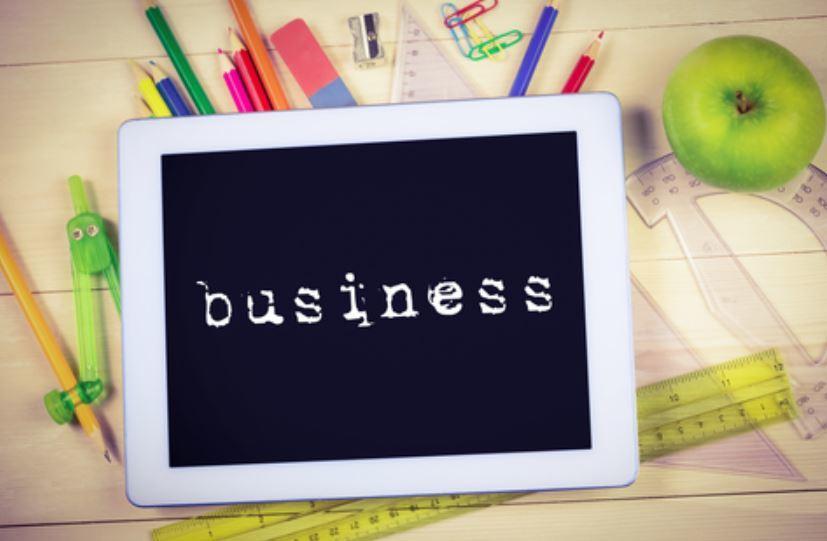 câu hỏi hay về kinh doanh