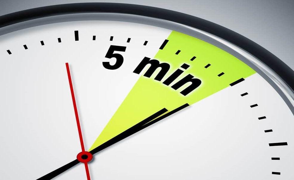 Cách quản lý thời gian của các tỷ phú