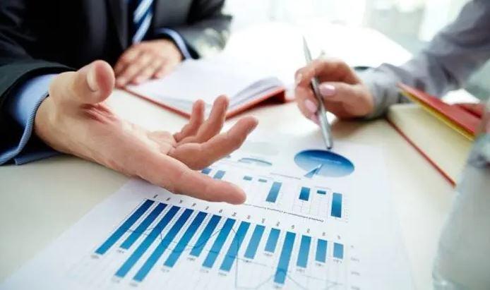 dung lượng thị trường là gì