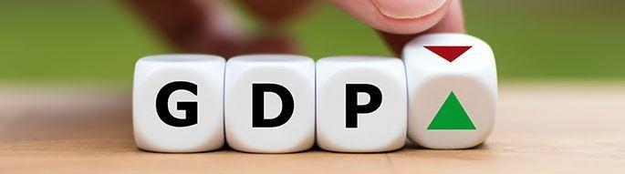 GDP là gì