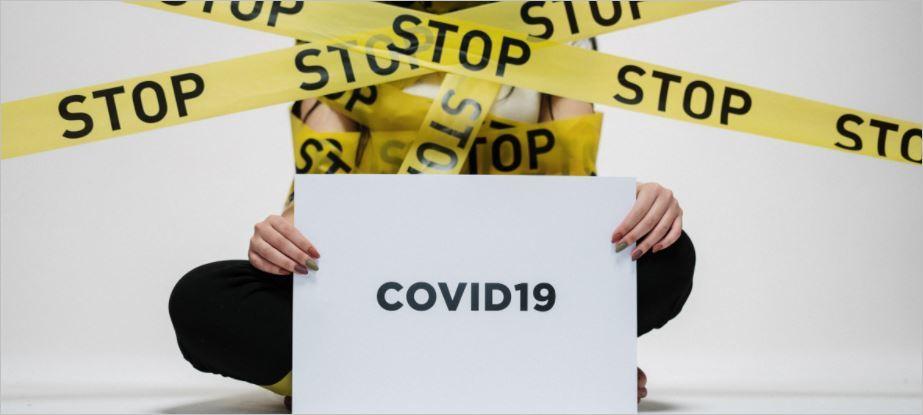 giải pháp để doanh nghiệp vượt bão Covid-19