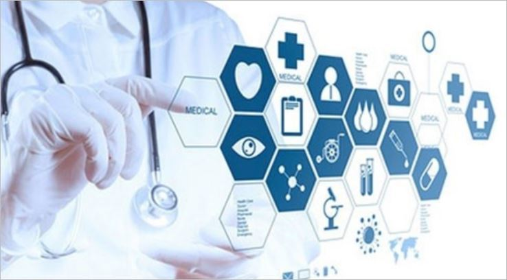 ngành nghề được dự báo sẽ phát triển mạnh sau đại dịch Covid-19