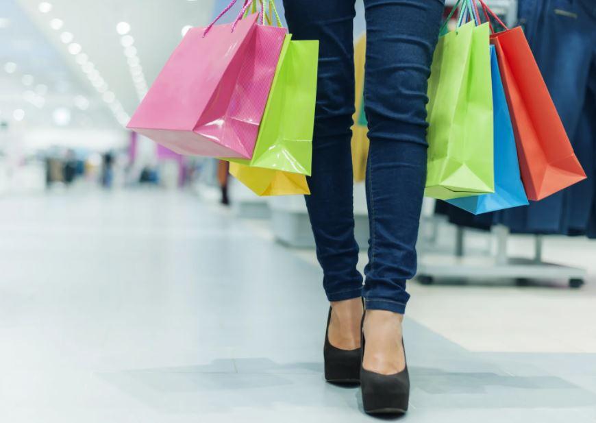 Mystery shopping là gì? Các bước thực hiện mystery shopping chuyên nghiệp