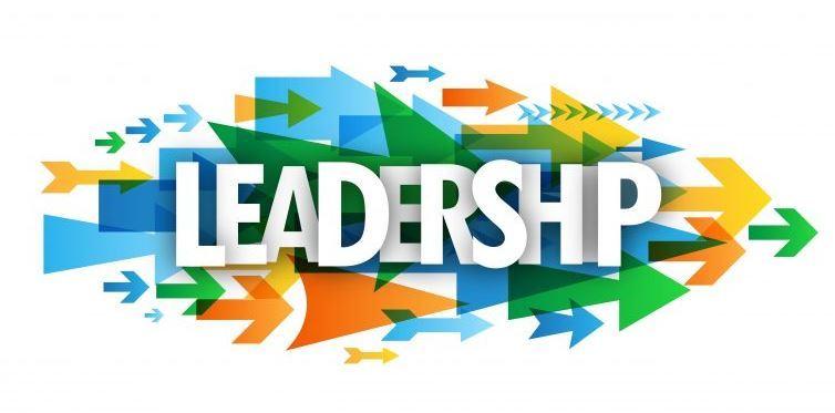 Nghệ thuật lãnh đạo là gì
