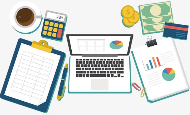 quản lý dòng tiền hiệu quả