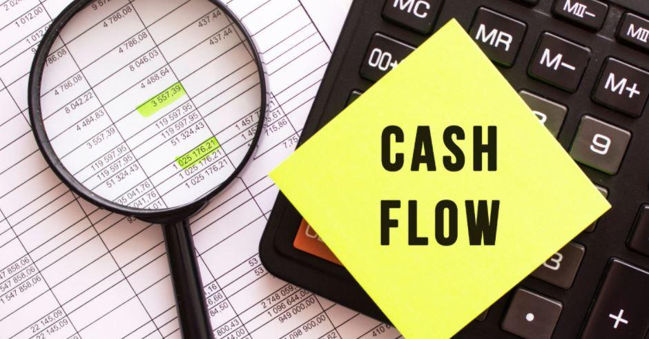 quản trị dòng tiền là gì