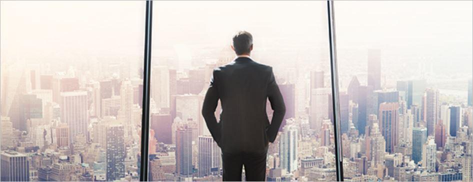 Thách thức và cơ hội hậu covid-19 đối với doanh nghiệp Việt