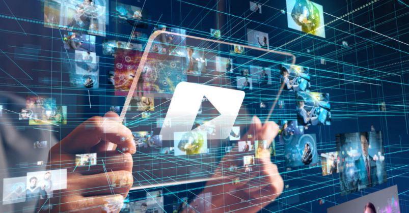xu hướng thương mại điện tử trên thế giới video marketing