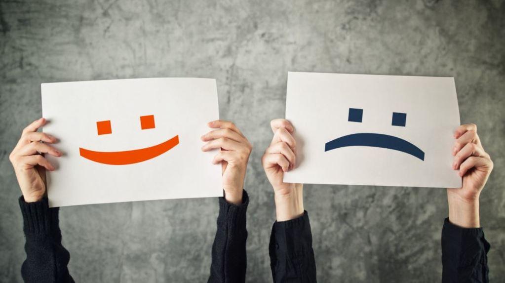 cách xử lý than phiền của khách hàng