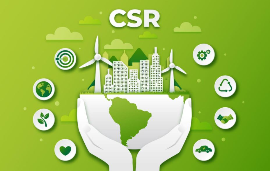 Csr là gì? Tổng quan về CRS và cách triển khai CRS hiệu quả trong kinh doanh