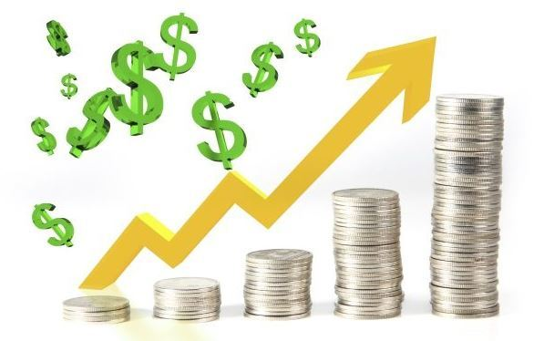giải pháp tăng doanh thu trong doanh nghiệp