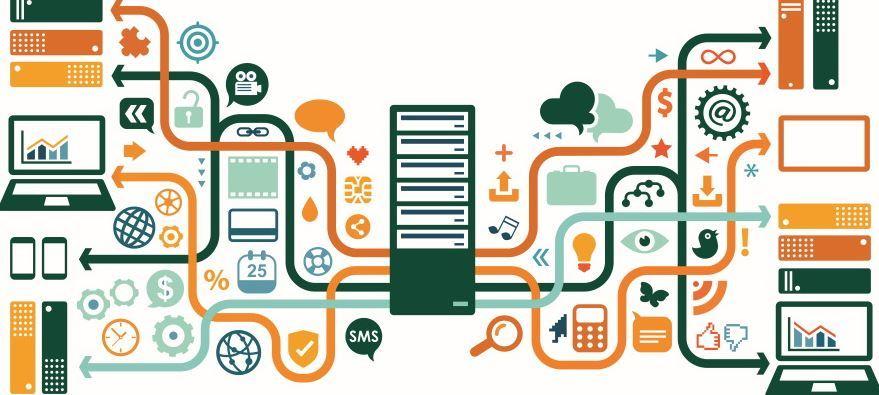 hệ thống thông tin quản trị