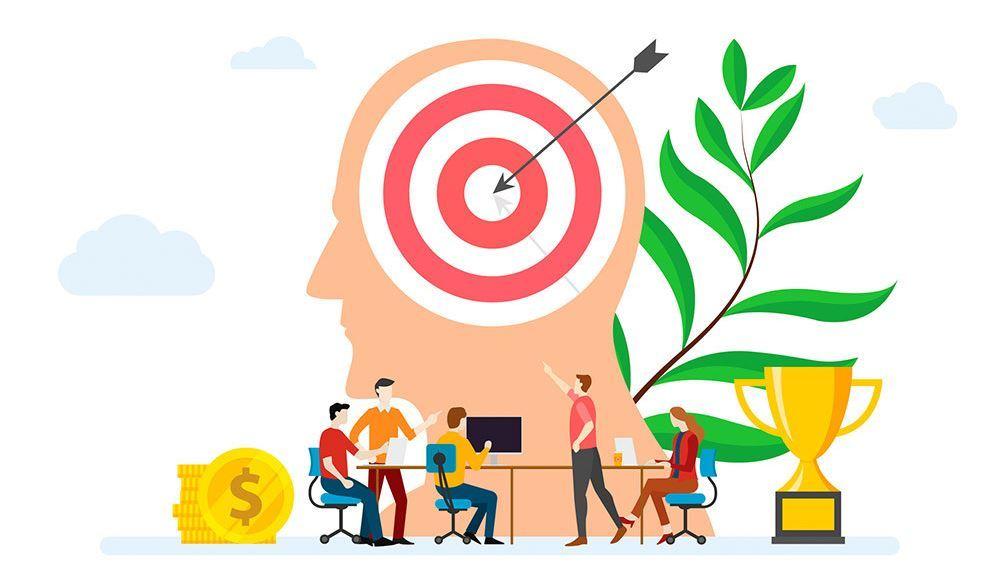 kỹ năng nhận diện khách hàng