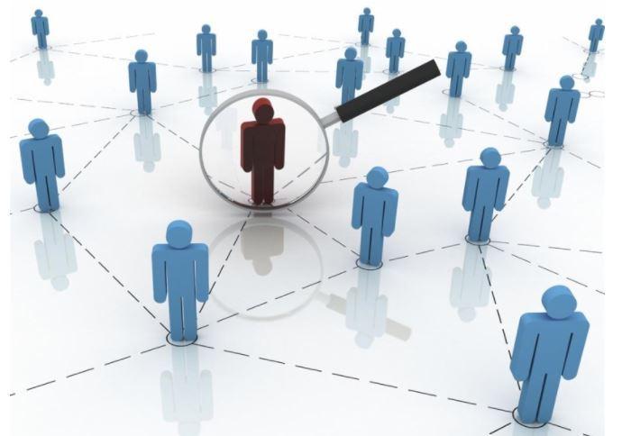 Làm thế nào để tuyển dụng đúng người đúng việc