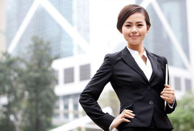 mô tả công việc nhân viên hành chính nhân sự