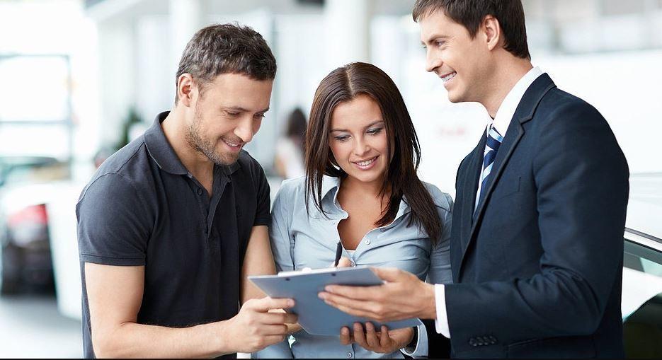 bản mô tả công việc nhân viên kinh doanh