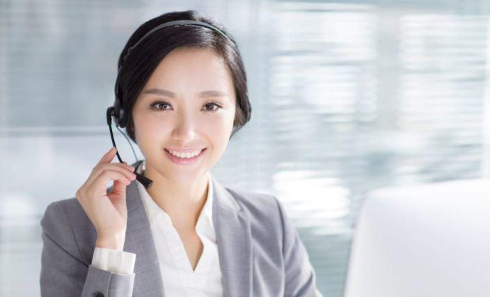 mô tả công việc nhân viên telesales