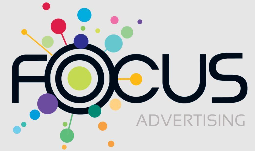 nghệ thuật viết quảng cáo