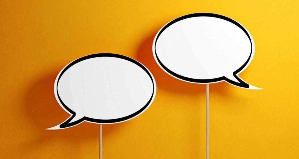Nguyên tắc khi giao tiếp với khách hàng