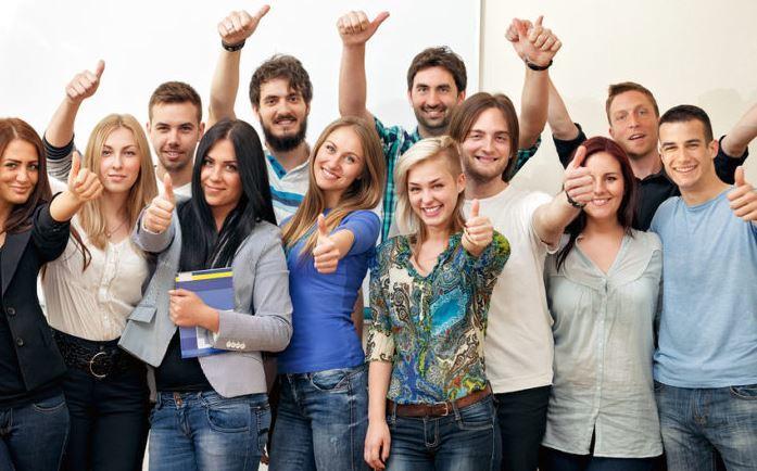 Những bài học về quản trị nhân sự