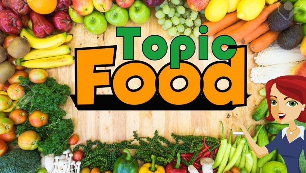 quy trình kiểm soát chất lượng sản phẩm thực phẩm