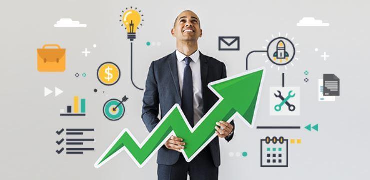 ý tưởng tăng doanh thu