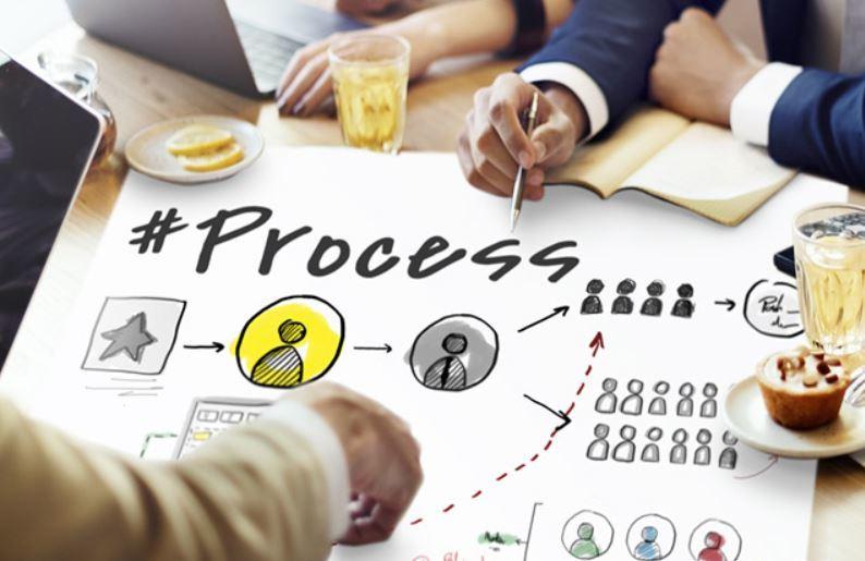 7 nguyên tắc quản lý chất lượng theo iso 9001-2015