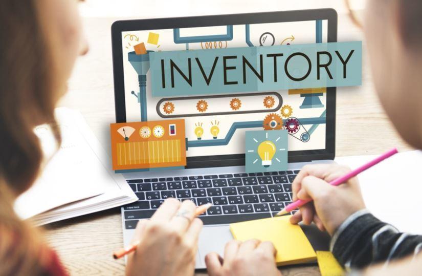 Các phương pháp quản lý hàng tồn kho trong doanh nghiệp hiệu quả