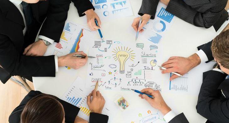 Cách quản lý doanh nghiệp nhỏ hiệu quả