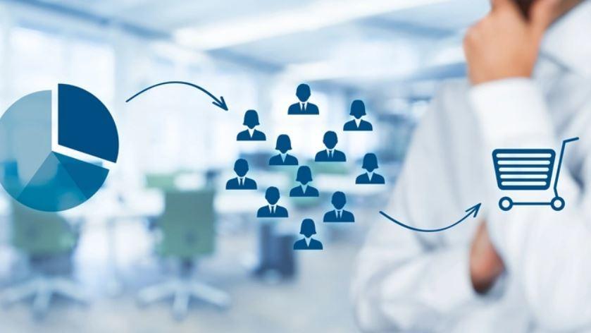 cách tìm kiếm khách hàng tiềm năng hiệu quả nhất